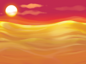 Artificer Desert