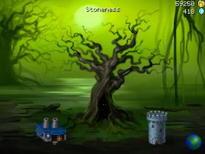 swamp_town_a11