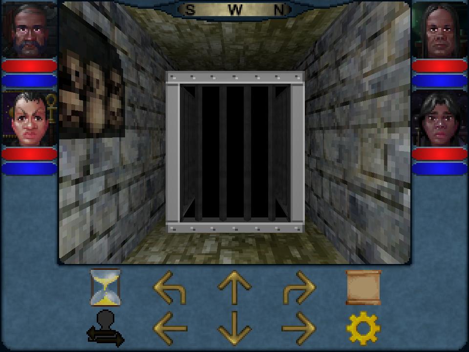 hobl_jail