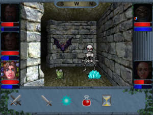 hobl_b6_dungeon3