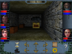 hobl_b6_dungeon5