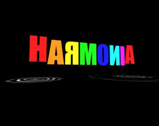 harmonia_cover